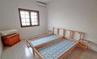 2 Bedroom front line apartment for sale in central Puerto del Carmen - Puerto del Carmen - Property Picture 1
