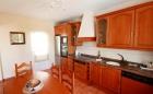 3 Bedroom Luxury Villa with Pool in Los Mojones - Los Mojones - Property Picture 1