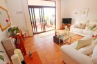 Beautiful 2 bedroom house with spectacular views for sale in Puerto Calero - . - Property Picture 1