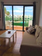 2 Bedroom top floor apartment in a very sought after area in Costa Teguise - Costa Teguise - Property Picture 1