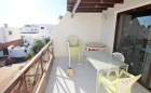Top floor 1 bedroom apartment for sale in central Puerto del Carmen - Puerto del Carmen - Property Picture 1