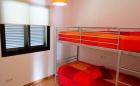 3 Bedroom 2 bathroom villa for sale in Playa Blanca - Playa Blanca - Property Picture 1