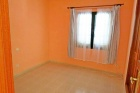 2 bedroom duplex with garden in Playa Blanca - Faro Park - Property Picture 1
