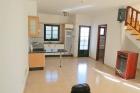 2 bedroom duplex with garden in Playa Blanca - Playa Blanca - Property Picture 1