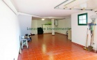 3 bedroom triplex in the lovely village of Yaiza - Yaiza - Property Picture 1