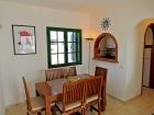 3 Bedroom 2 bathroom detached villa for sale in Playa Blanca - Playa Blanca - Property Picture 1