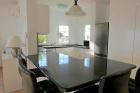 4 Bedroom Luxury villa for sale in Puerto Calero - Puerto calero - Property Picture 1