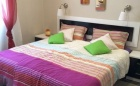 For sale two bedroom top floor apartment in central Puerto del Carmen - Puerto del Carmen - Property Picture 1