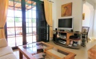 2 Bedroom 2 bathroom semi-detached house for sale in Costa Teguise - Costa Teguise - Property Picture 1