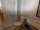 Top floor apartment for sale in Matagorda - Matagorda - Property Picture 1