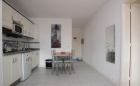 1 Bedroom 1 bathroom apartment with communal pool for sale in Puerto del Carmen - Puerto del Carmen - Property Picture 1