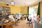 3 Bedroom house with spacious terrace for sale in Tias - Tias - Property Picture 1