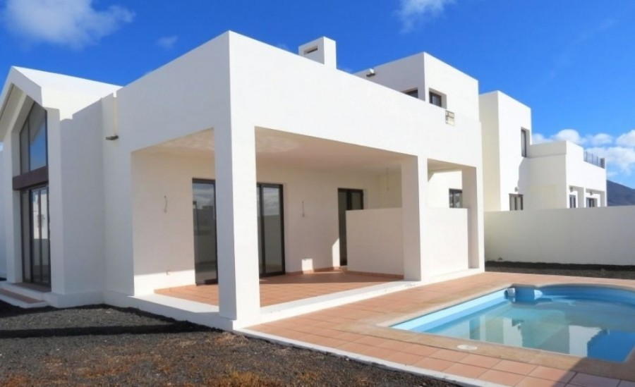 5 Tips on How Best to Sell your Property in Lanzarote