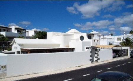 10 Reasons Why You Should Buy Property in Lanzarote